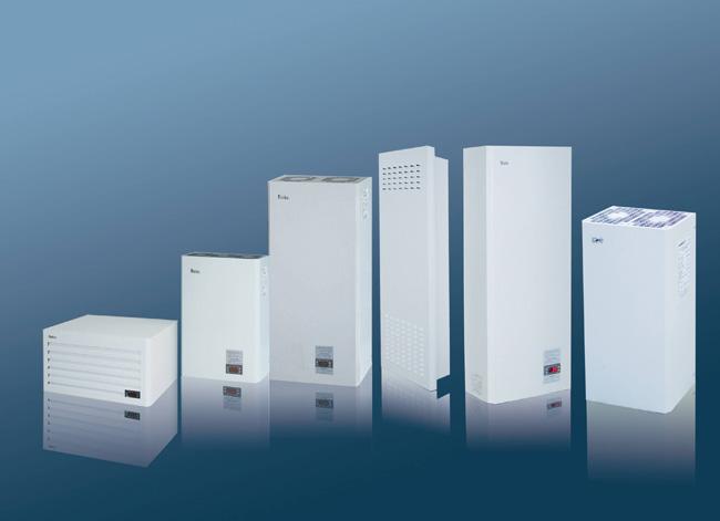 通讯电子产品3