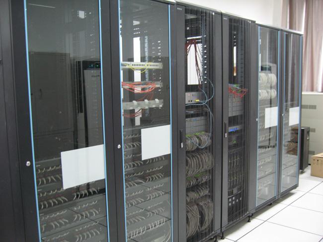 通讯电子产品4
