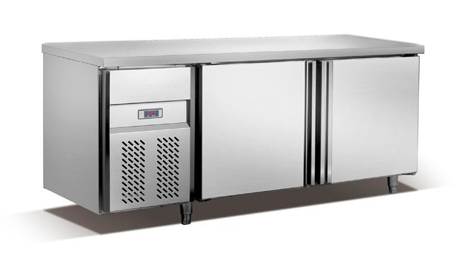 冷冻冷藏产品图4