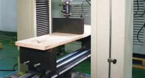 木质材料/胶合板
